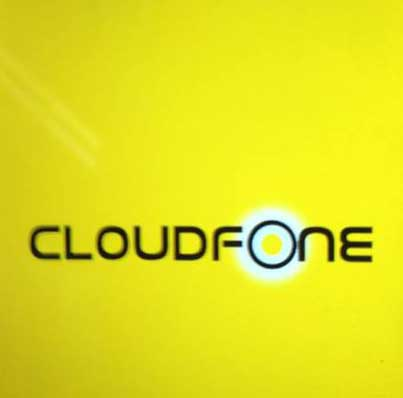 Cloudfone brings celebrities to over 113 retail stores