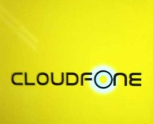 Experience the soundtrack of your life with CloudFone's Spotify edition devices