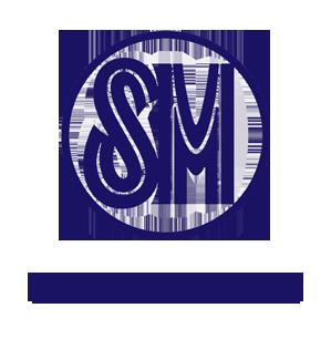 SM WINS 7 PHILIPPINE PROPERTY AWARDS