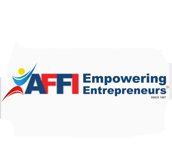 Business group gives free entrepreneurship tour