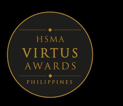 All glitter and glamor at 2nd Virtus Awards
