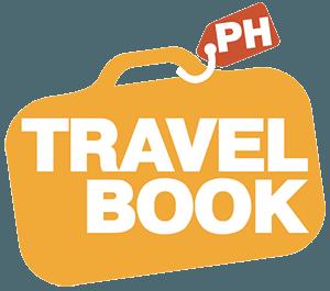 TravelBook.ph celebrates Blogger Affiliate Program 1st anniversary