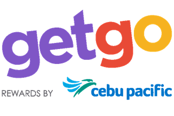 Rewarding Manila staycation await GetGo members with exclusive hotel deals!