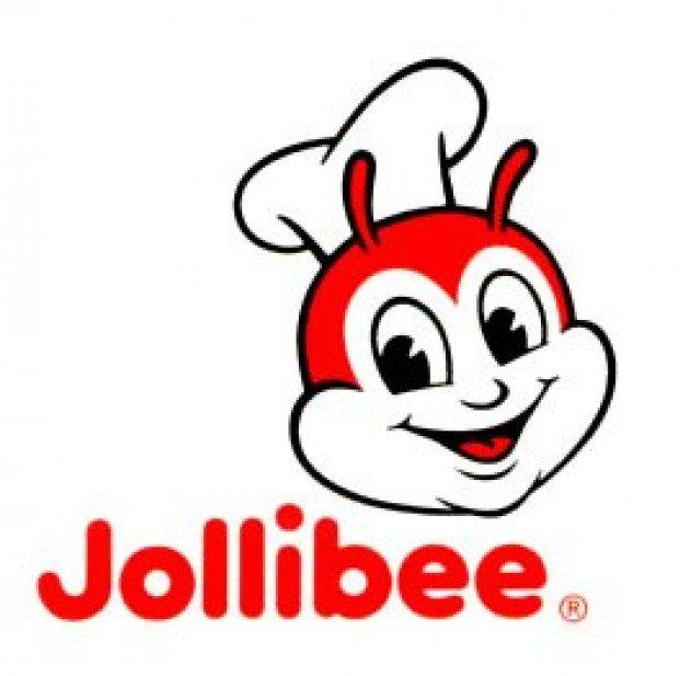 Jollibee Halloween Fun thrills Jollibee Kids Club members with tricks and treats