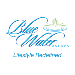 """BlueWater Day Spa gives a peek into the """"slashie"""" life"""