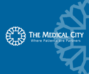 The Medical City Launches its Center for Behavioral Health