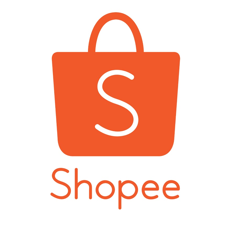 ASUS Launches Two Official Stores on Shopee