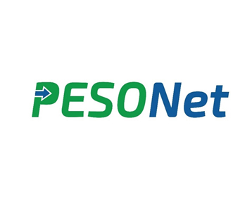 PESONet Funds Transfer now available in more than 40 banks