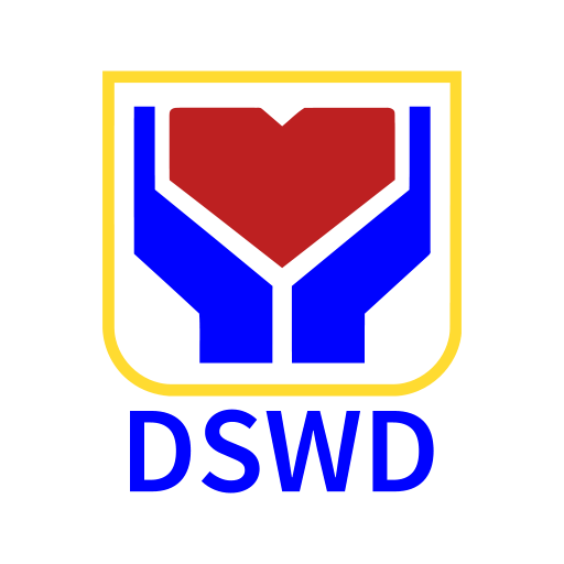 A hero at the helm of DSWD