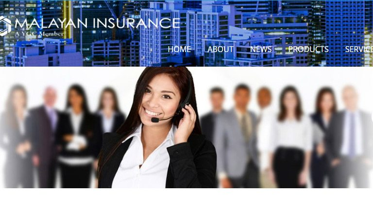 Things you need to know about Malayan miscellaneous casualty insurance