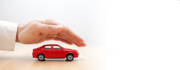 The Importance of Car Insurance in Times of Accidents