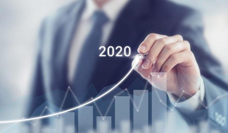 P8.8 billion net income for BDO in 1Q 2020