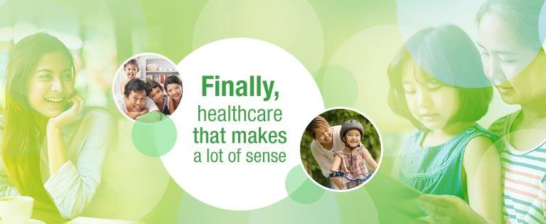 PhilCare posts 21% income increase via smarter healthcare to drive growth