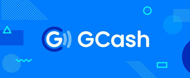 The Truth Behind GCash 2.58% Convenience Fee for Visa/ Mastercard Bank Card Cash-in