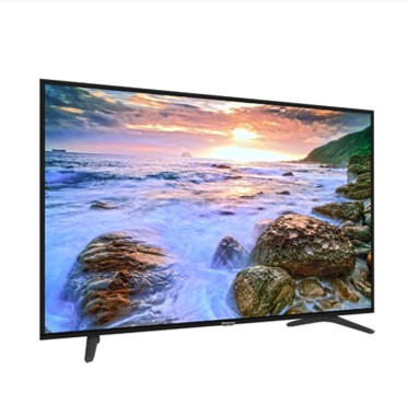 Hisense TVs on Sale up to 15% off during the 8.8 Shopee Sale