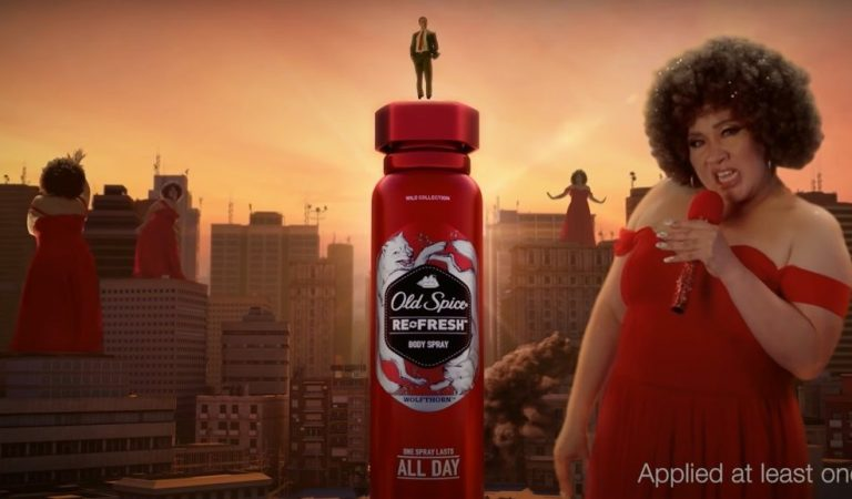 Filipinos are Calling this ad the 'Best Commercial of the Year'