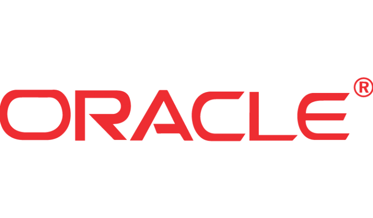 Oracle Strengthens Market-Leading Cloud ERP
