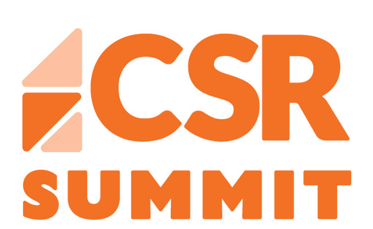 Business leaders convenes at World Vision's CSR Summit