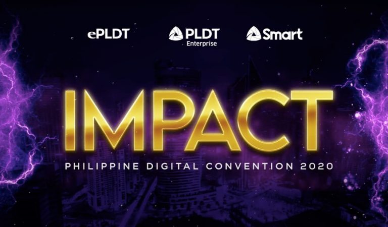 PH Digicon 2020 tackles the IMPACT of digital on the new future of work
