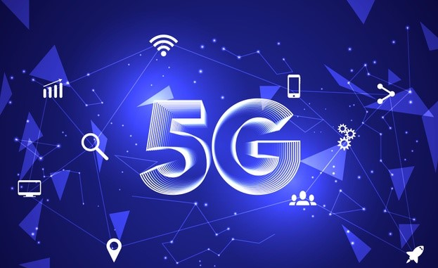 Philippines Needs Its 5G Capabilities for a Smarter and More Intelligent Society