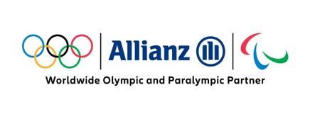 Allianz starts 8-Year Worldwide Olympic and Paralympic Partnership