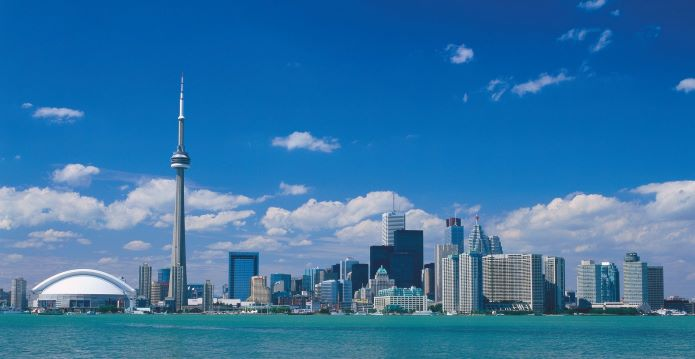 City Spotlight: Which Neighborhoods are best in Toronto?