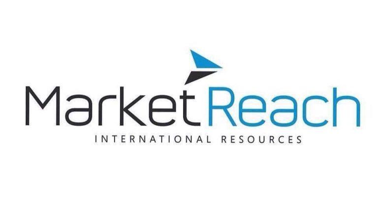Market Reach International welcomes court decision