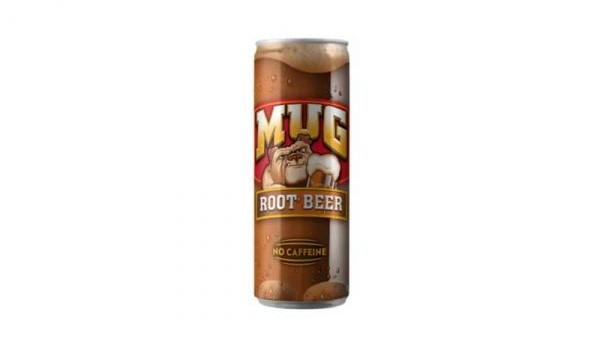 Raise your mugs! It's Root Beer Float Day