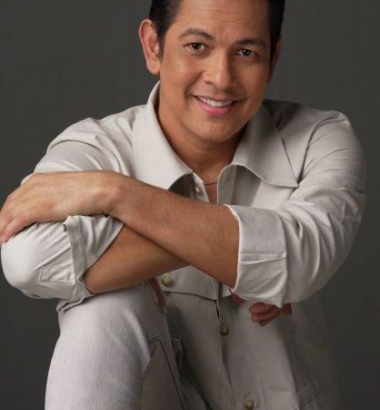 Gary V is now Prayer.com's Philippine Ambassador